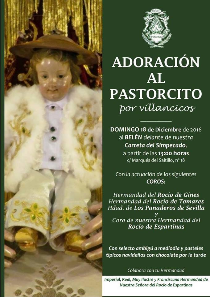espartinas-adoracion-pastorcito