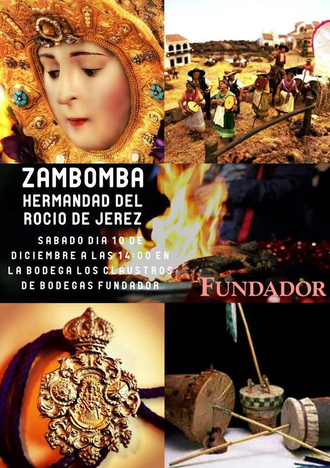 jerez-zambomba-2016