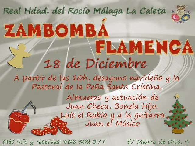 la-caleta-zambomba