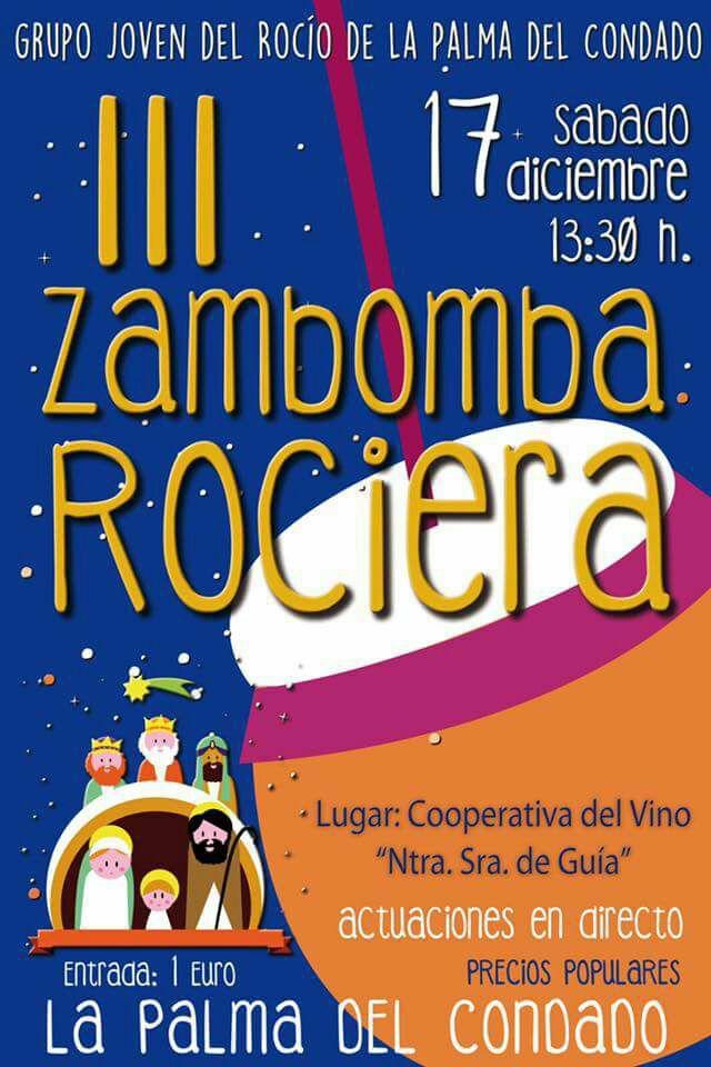 la-palma-zambomba-2016