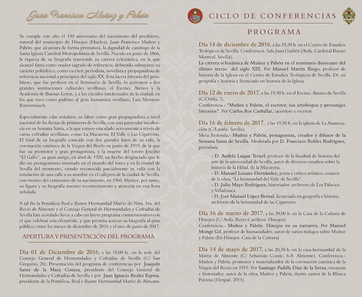 mun%cc%83oz-y-pabon-ciclo-conferencias-2