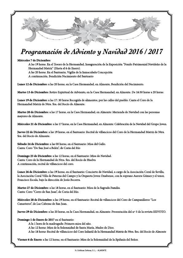programacion-navidad-matriz-2016-1