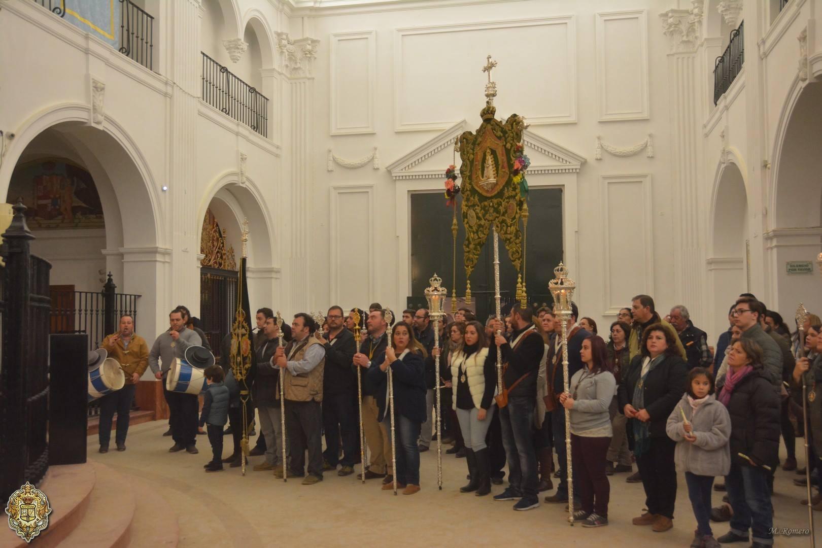 rosario-hermandades-rocio-10-12-2016-31