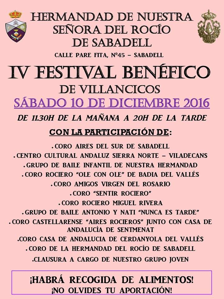 sabadell-festival-benefico