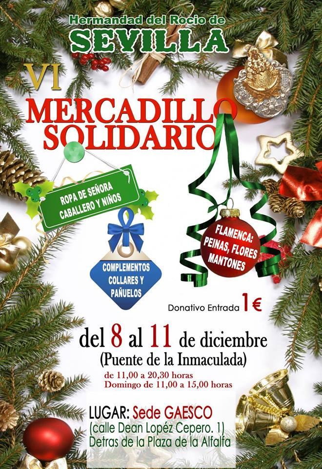 sevilla-mercadillo-solidario-2016