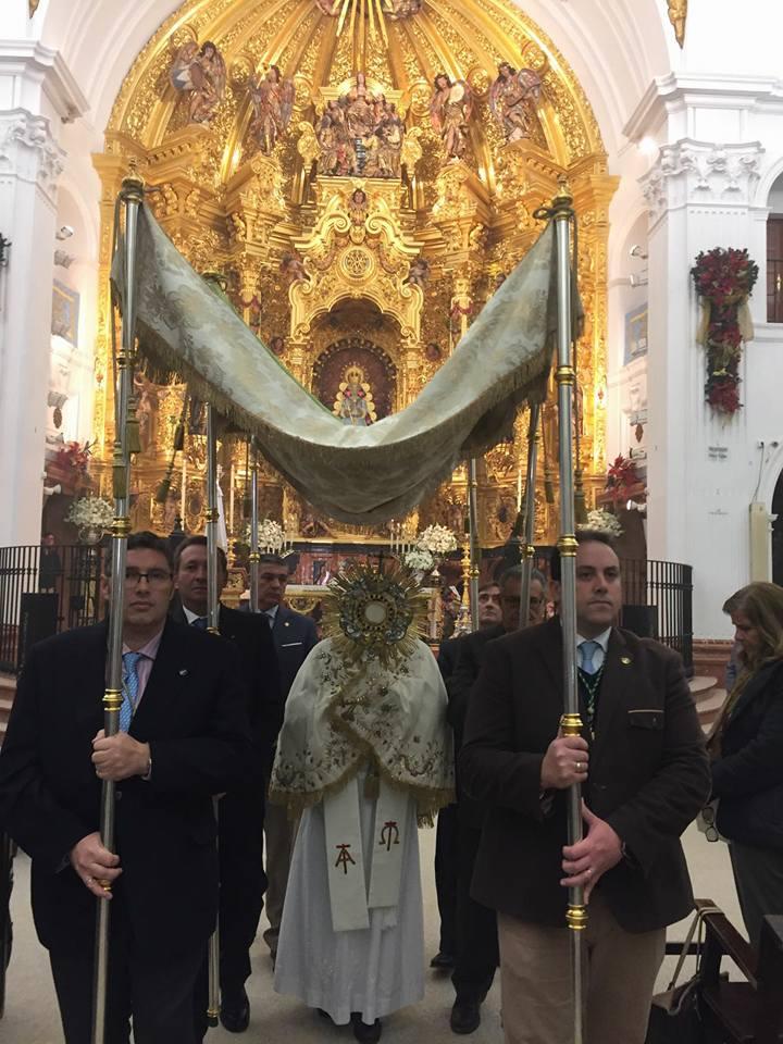 vigilia-inmaculada-2016-3