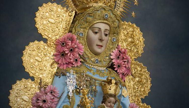 Vigilia de la Inmaculada Concepción 2016