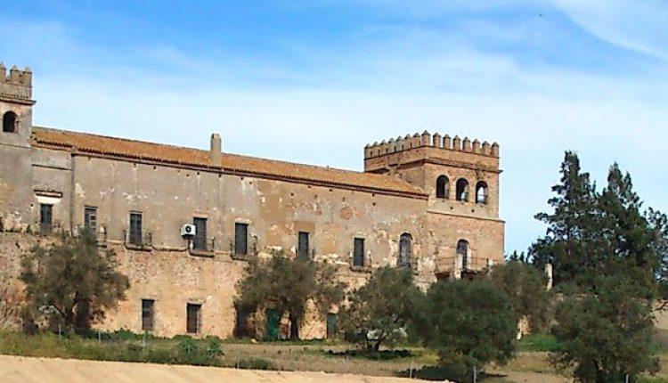 Asamblea de los caminos de Huelva 2017 – En Lucena del Puerto