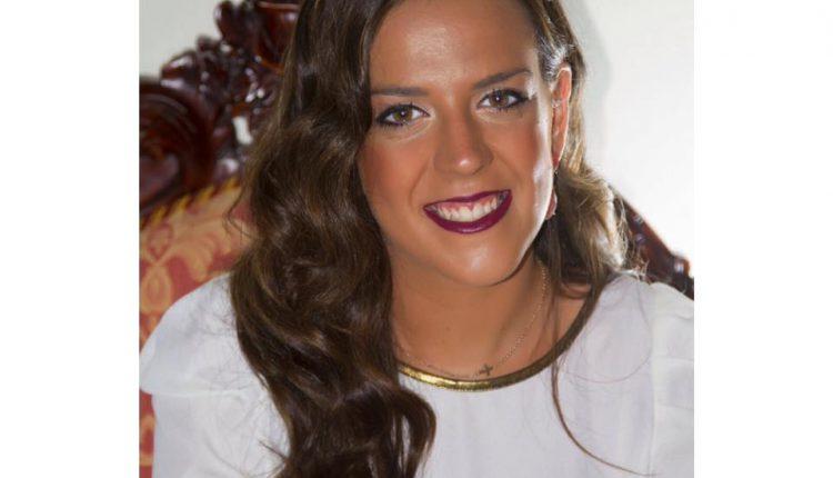 Hermandad de Écija – Araceli Bermudo, Pregonera del Rocío 2017