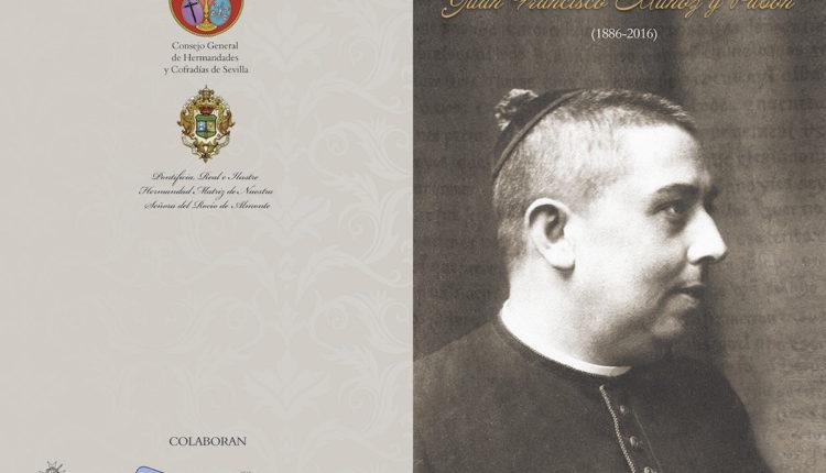 Tercera Conferencia del Ciclo dedicado al CL Aniversario del Nacimiento de Juan Francisco Muñoz y Pabón – Mesa Redonda