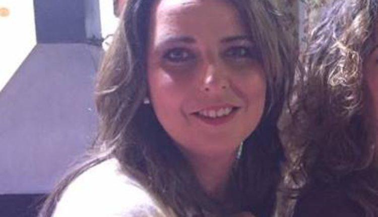 Hermandad de Rota – Rosa María González Caraballo, Pregonera del Rocío 2017