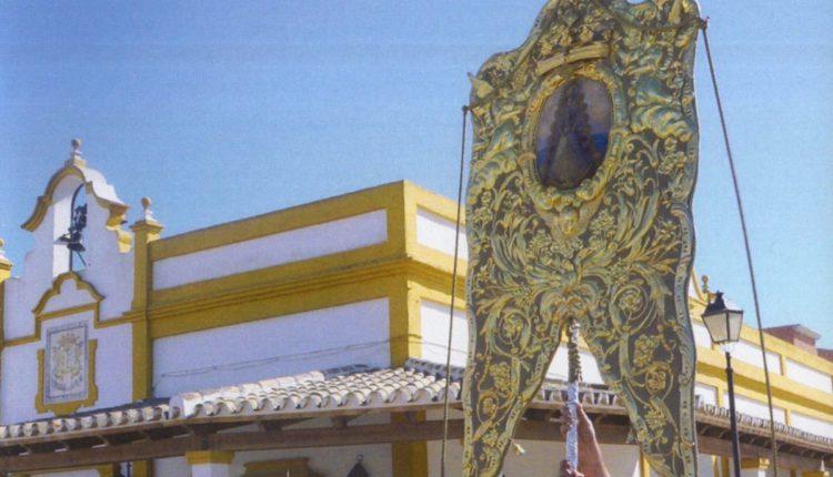 Hermandad de La Palma – Actos con motivo de su Peregrinación Anual