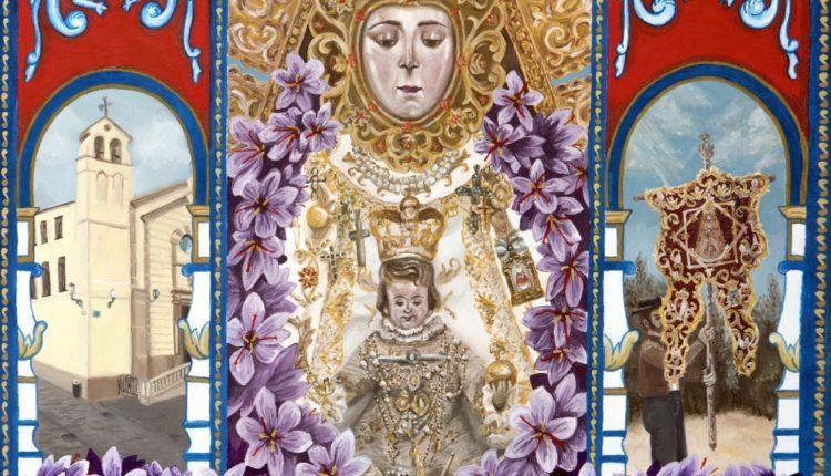 Hermandad de Albacete – Presentación Oficial de la Imagen de Ntra. Sra. del Rocío