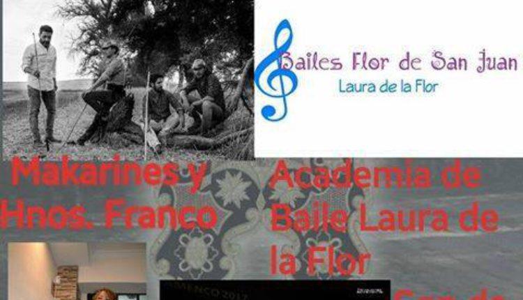 Hermandad Castrense – Festival Benéfico