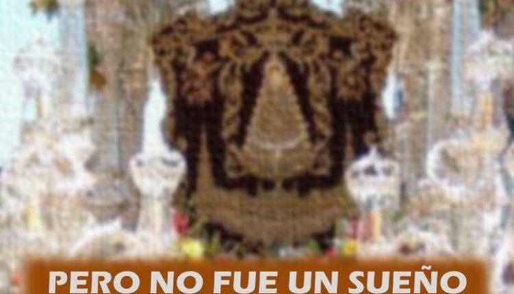 Hermandad de Sevilla-Sur – Festival Pro-Colonias