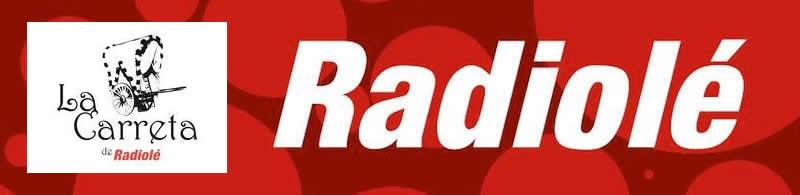5062-radioole