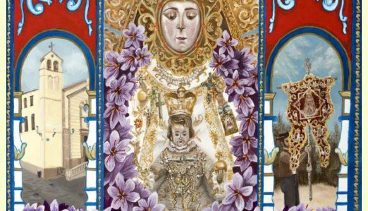 Hermandad de Albacete – Presentación y Bendición de la Imagen de Ntra. Sra.