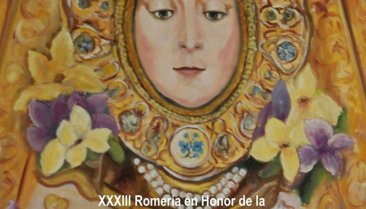 Asociación Cultural y Folklórica Andaluza en Tarragona – XXXIII PREGÓN ROCIERO
