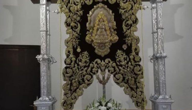 Hermandad de Málaga  La Caleta – Charla Formación sobre la Cuaresma y su Liturgia