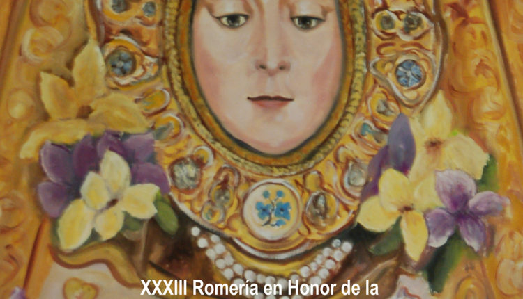 Asociación Cultural y Folklórica Andaluza en Tarragona – XXXIII Romería en Honor a la Virgen del Rocío