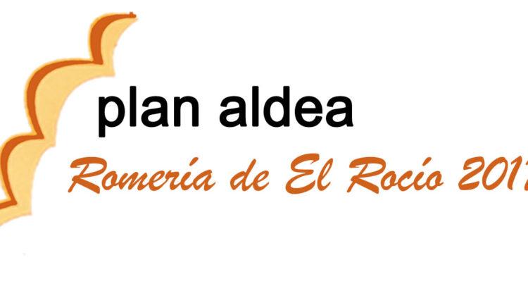 Plan Aldea 2017 – Información, Pases de vehículos, Callejero, Bando, …
