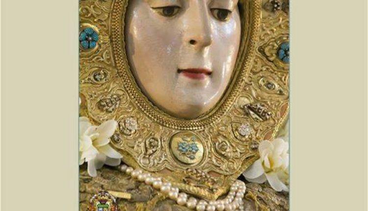 Hermandad de La Palma del Condado – Sabatina en Honor de la Virgen del Rocío