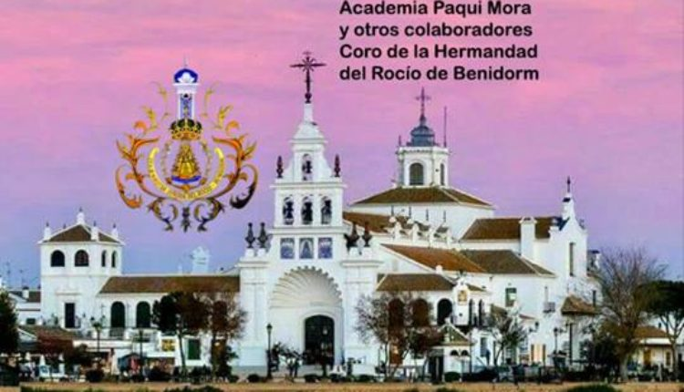 Hermandad de Benidorm – II Año de Fiesta Rociera