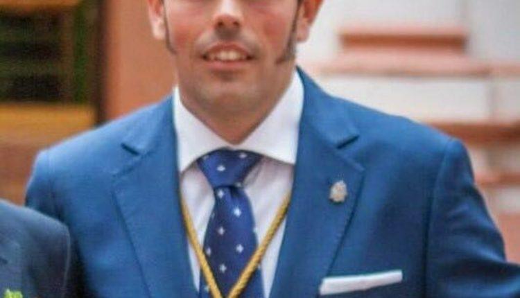 Hermandad de Chiclana – D. Jesús Cruz Sallago Pregonero del Rocío 2018