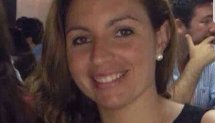 Hermandad de Marchena – Doña Purificación Ruiz Martínez Pregonera del Rocío 2018