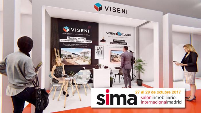 Una nueva dimensión en el marketing inmobiliario