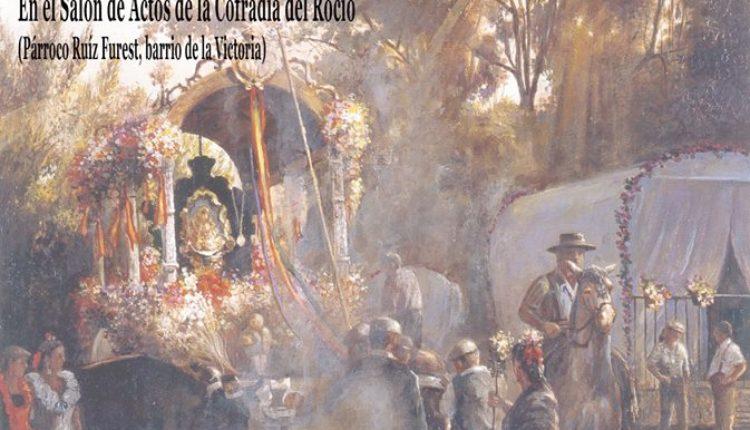 Hermandad de Málaga La Caleta – Pregón del XXV Aniversario