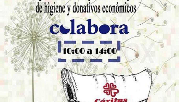 Hermandad de Villamanrique – V Carreta Solidaria