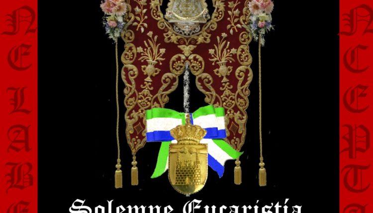 Hermandad de Las Cabezas de San Juan – ACTOS CLAUSURA XXX ANIVERSARIO