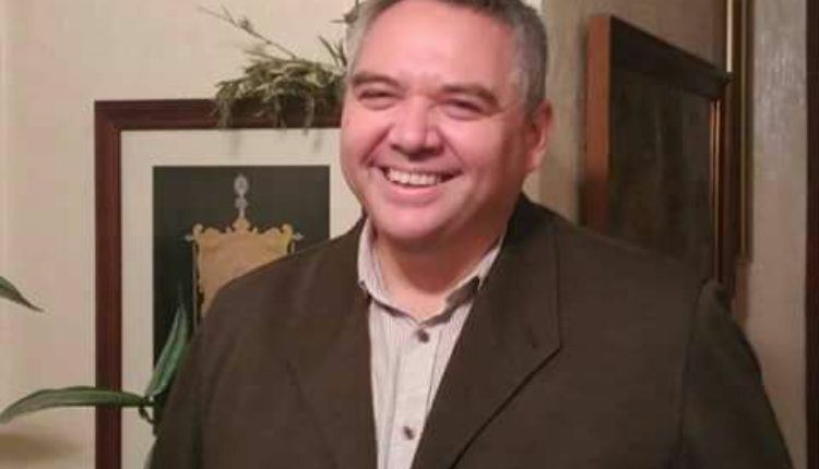 Hermandad de Villanueva del Ariscal – D. Feliciano Foronda Robles, Pregonero del Rocío 2018