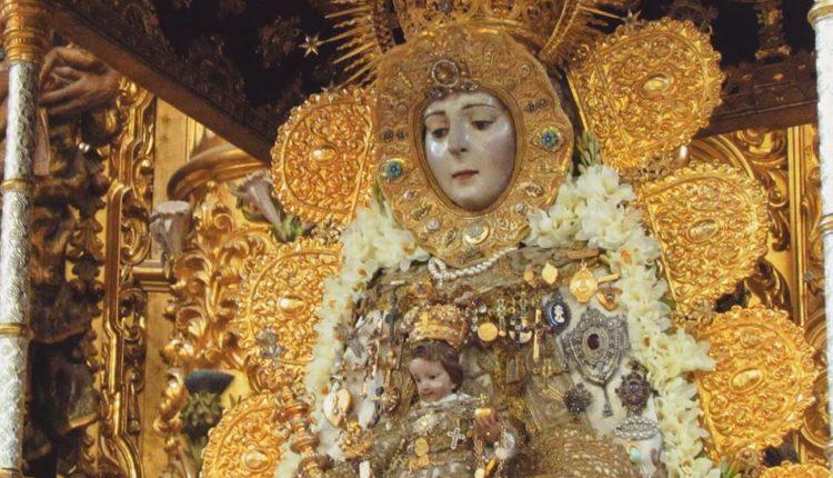 Nuevas Hermandades Filiales – San Sebastián de Los Reyes y El Viso del Alcor