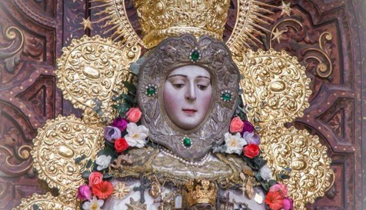 Hermandad Matriz – Candelaria o Fiesta de la Luz