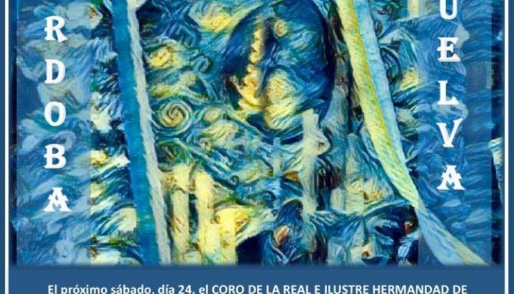 Hermandad de Huelva – Cantes de Huelva