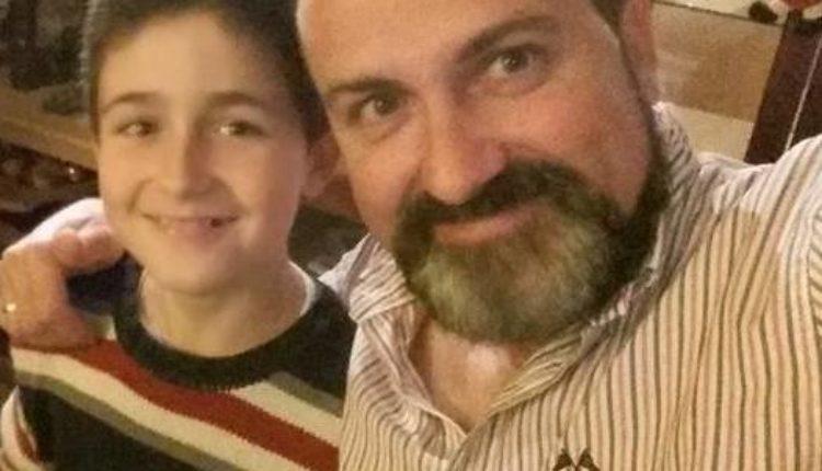 Hermandad de Gines – don Manuel González Ayala, Pregonero del Rocío 2018