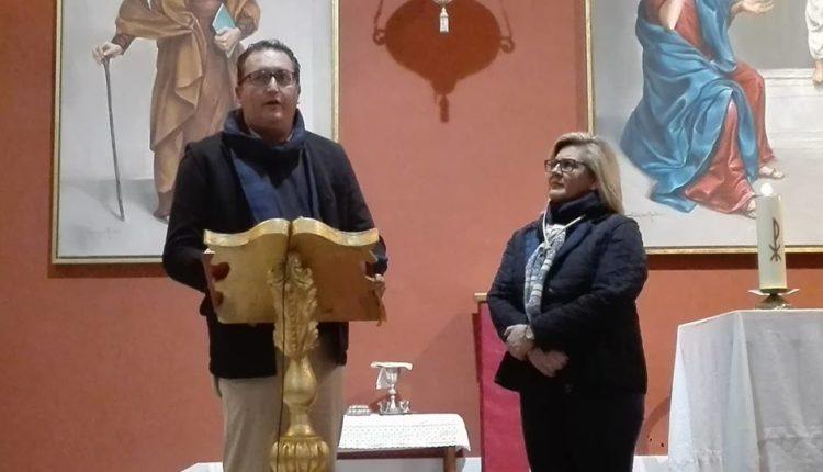 Hermandad de San Fernando – D. Antonio González Rodríguez, Pregonero del Rocío 2018