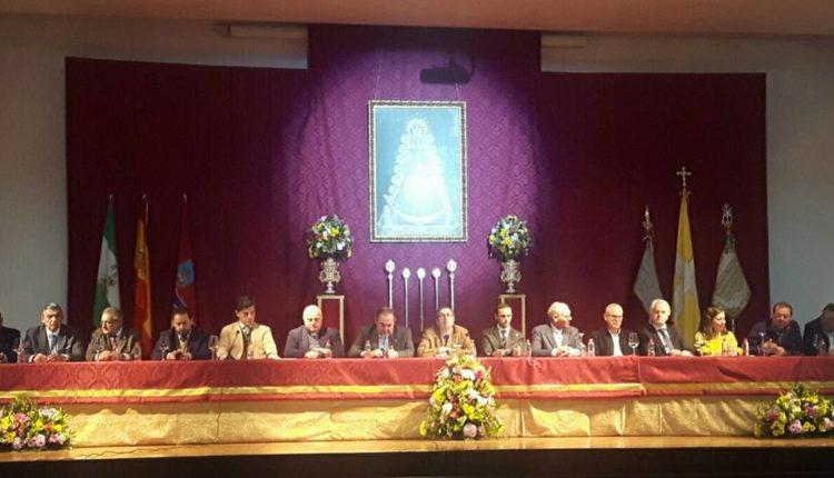 Sanlúcar de Barrameda – Asamblea Comarcal preparatoria de los Caminos del Rocío de Cádiz 2018