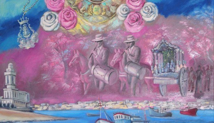 Hermandad de Isla Cristina – Actos y Cultos de la Hermandad