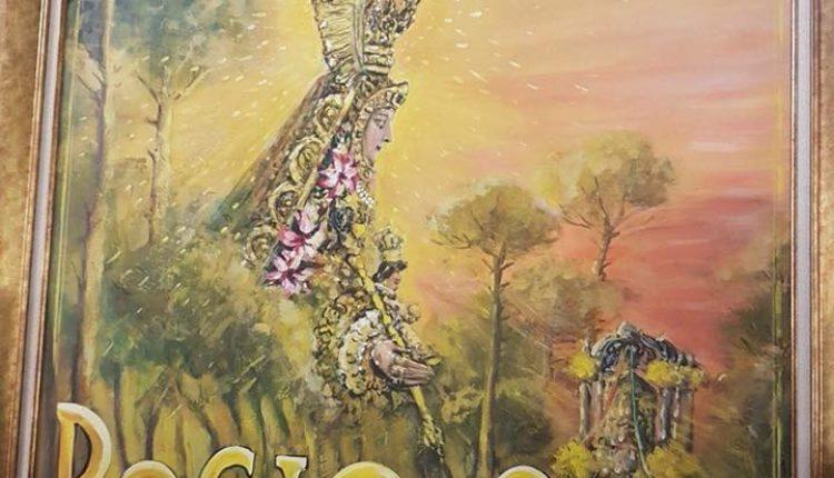 Hermandad de Bonares – Cartel del Rocío 2018
