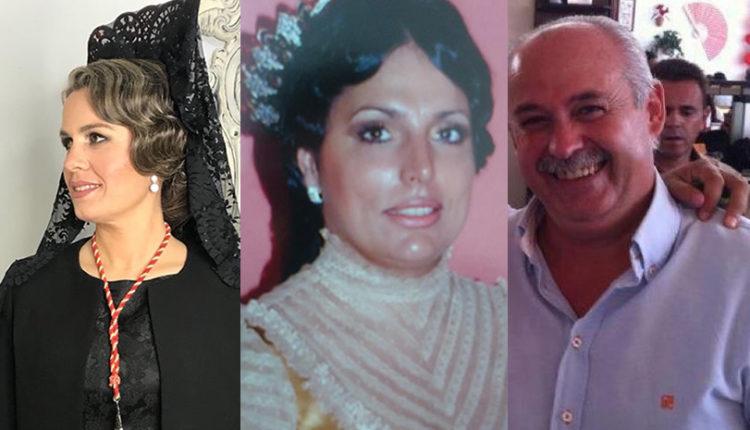 Elecciones a Hermano Mayor de Almonte para la Romería de 2018