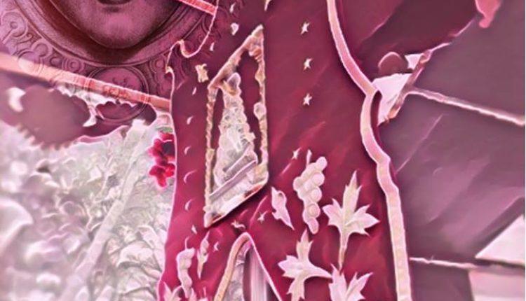 Hermandad de la Comarca del Garraf – Cartel del Rocío 2018