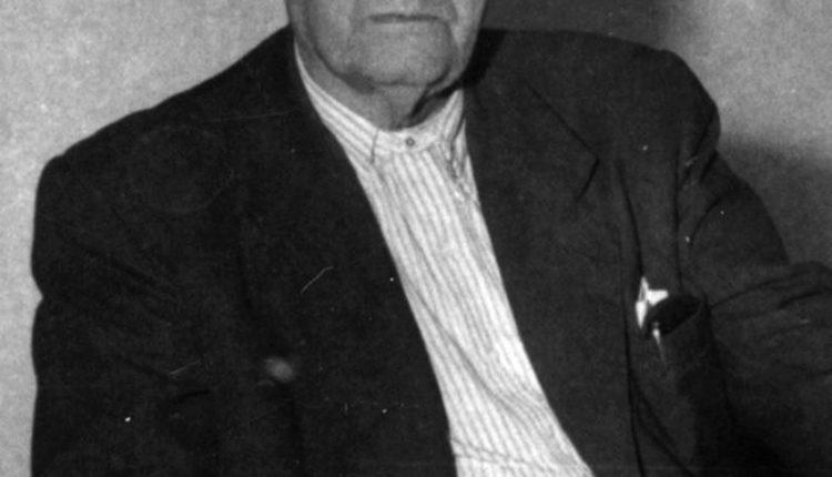 Domingo de Resurrección, la cuenta atrás para el Rocío (1918 – 2018)