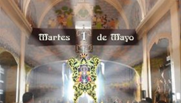 Hermandad de Vélez Málaga – Via Lucis a María
