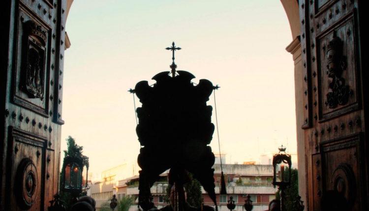 Hermandad de Huelva – Solemne Triduo 2018
