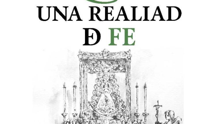 El Rocío, una realidad de Fe por Juan Ignacio Reales Espina