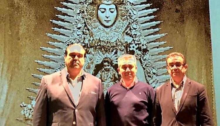 Historia de la Hermandad de Ntra. Sra. del Rocío de Pilas – Conferencia de D. Julio Mayo