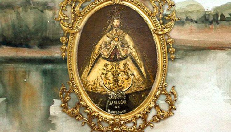 Hermandad de Sanlúcar de Barrameda – Salida Procesional de la Virgen del Rocío